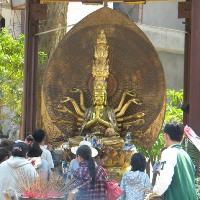 Bodhisattva1-200x200