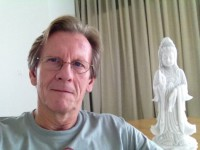 Mark_Bodhisattva2