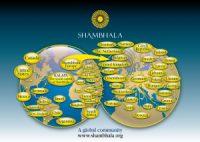 shambhala-globes110713c-300x213