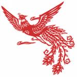 firebird-200x200