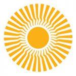 sun-logo-200x200