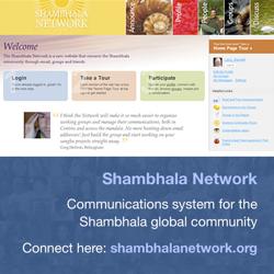 Shambhala_Network